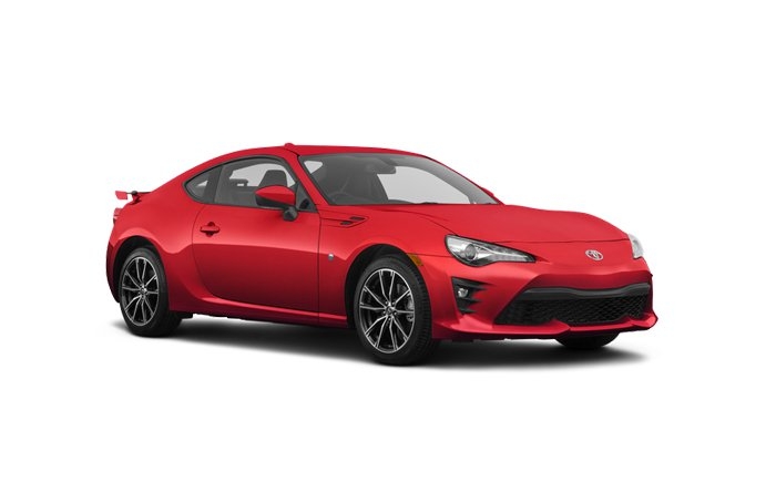 Scion Frs Lease >> 2019 Toyota 86 Lease Best Car Lease Deals Specials Ny