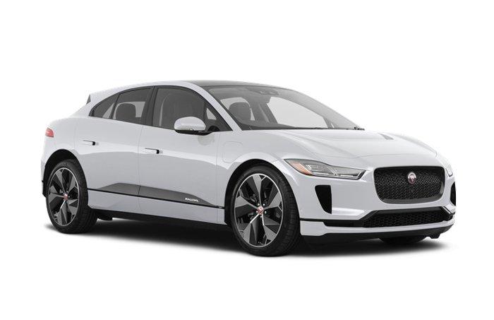 Best Car Lease For 2020 Jaguar I Pace Cheap Auto Leasing Deals